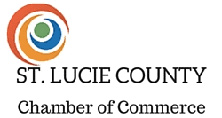 St. Lucie County Chamber Of Commerce